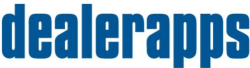 DealerApps Logo